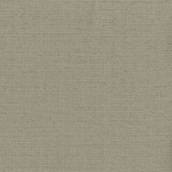 Picture of Kanna Brown Woven Wallpaper