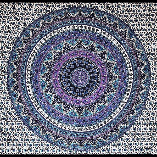 Picture of Anika Wall Tapestry