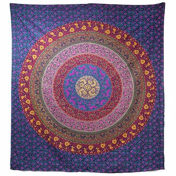 Picture of Meher Wall Tapestry