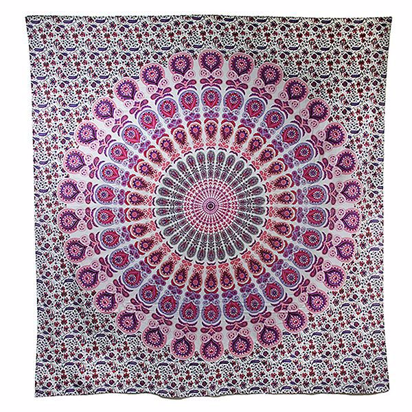 Picture of Shanaya Wall Tapestry