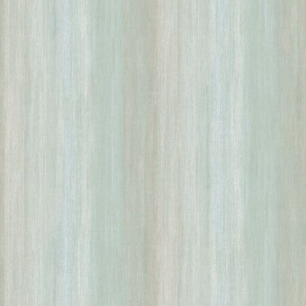 Picture of Ombrello Orange Stripe Wallpaper