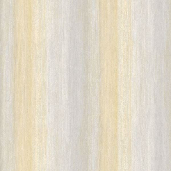 Picture of Ombrello Grey Stripe Wallpaper