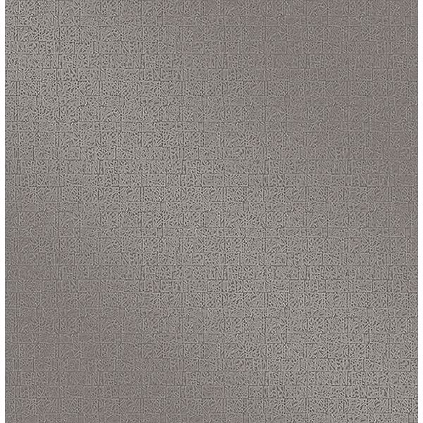 Picture of Urbana Grey Geometric Texture Wallpaper