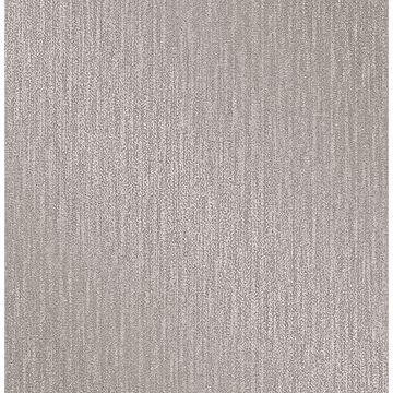 Picture of Joliet Grey Texture Wallpaper