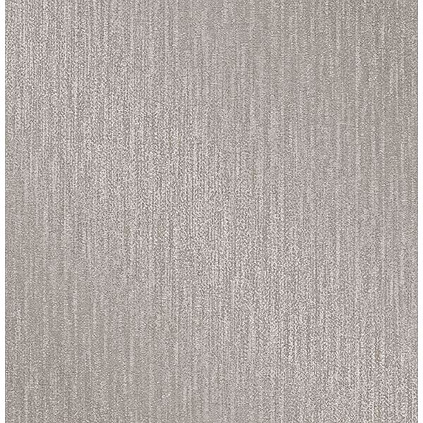 Picture of Joliet Grey Texture Wallpaper