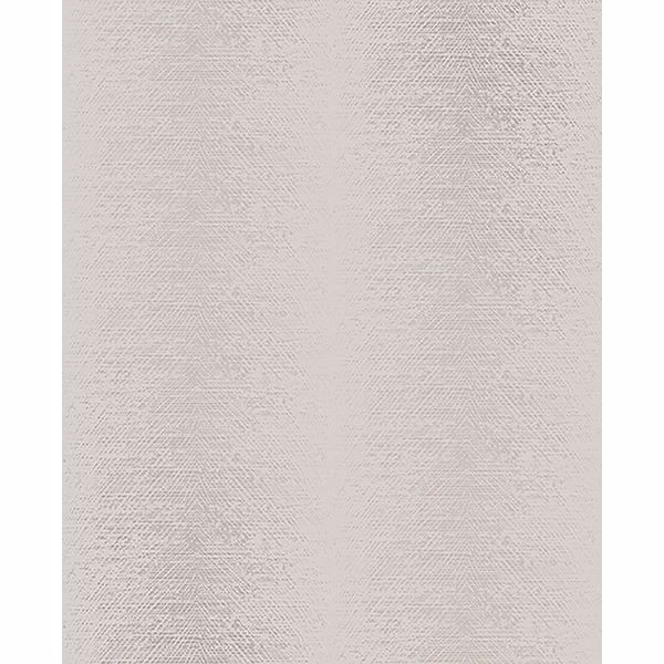 Picture of Skokie Light Grey Mia Ombre Wallpaper