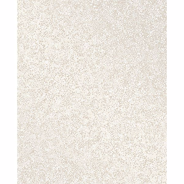 Picture of Dandi Taupe Floral Wallpaper