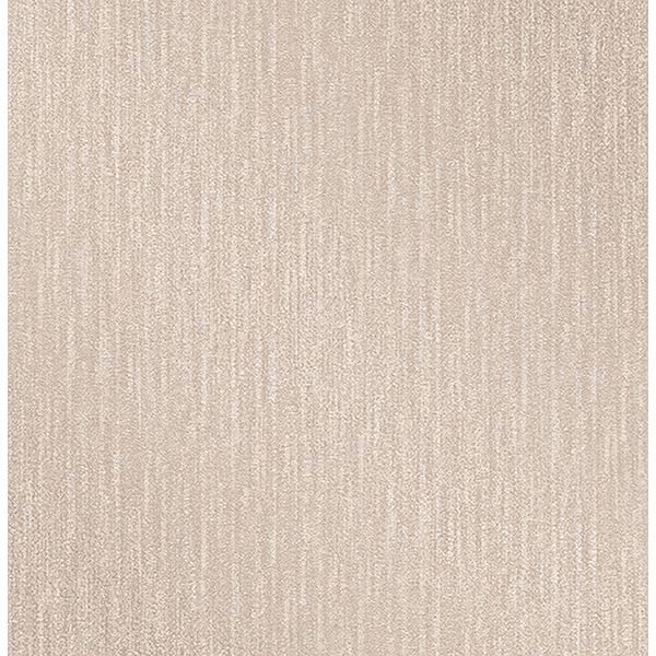 Picture of Joliet Taupe Texture Wallpaper