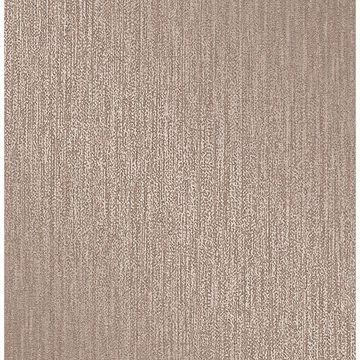 Picture of Joliet Brown Texture Wallpaper