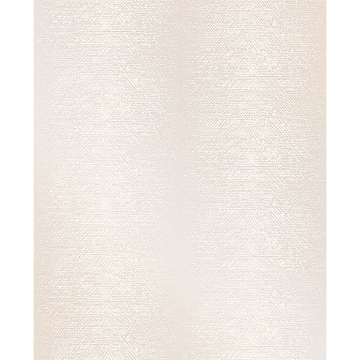 Picture of Waukegan Cream Mia Ombre Wallpaper