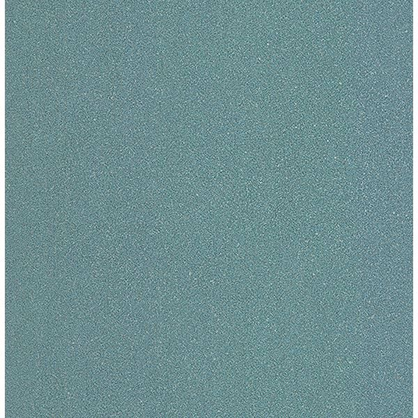 Picture of Napperville Teal Texture Wallpaper