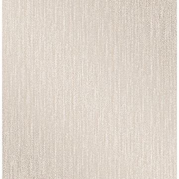 Picture of Joliet Beige Texture Wallpaper