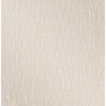Picture of Joliet Beige Texture Wallpaper