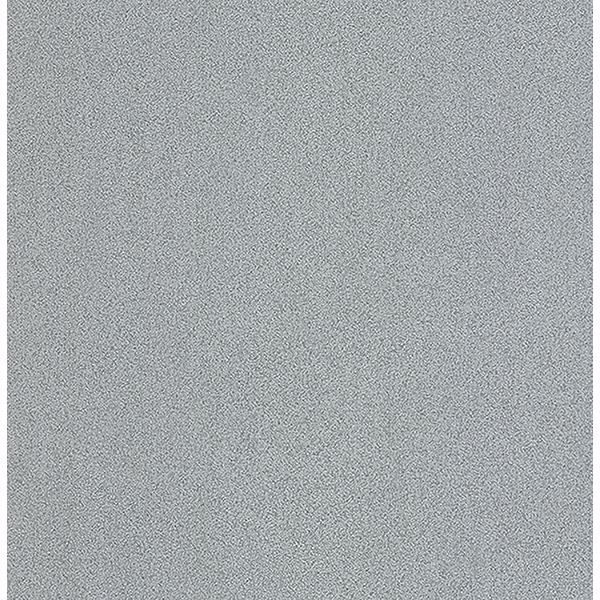 Picture of Napperville Charcoal Texture Wallpaper