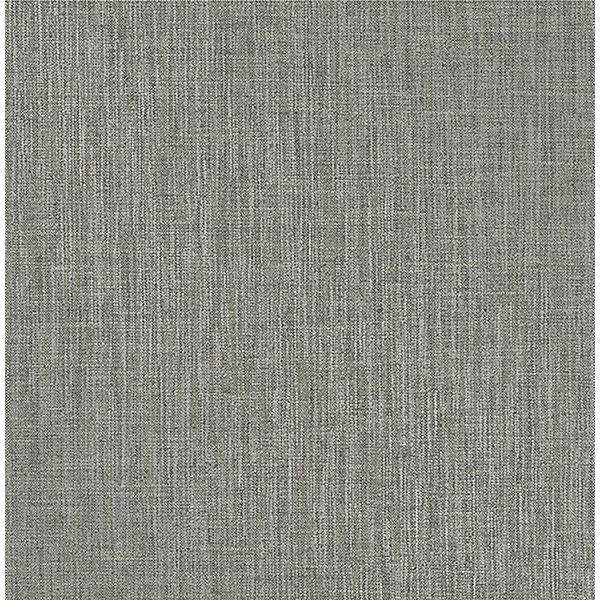 Picture of Elgin Green Weave Texture Wallpaper