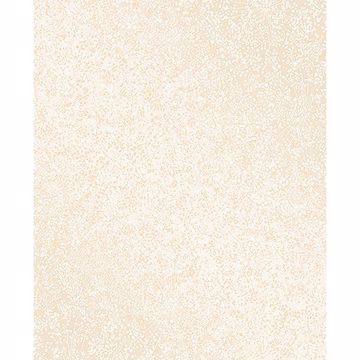 Picture of Dandi Gold Floral Wallpaper