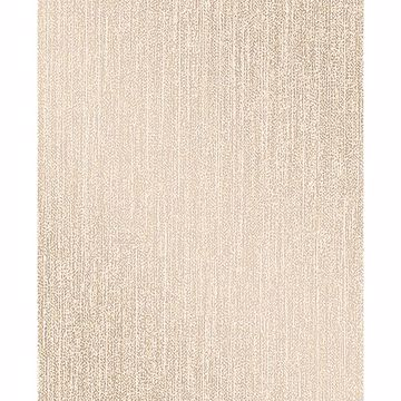 Picture of Lize Taupe Weave Texture Wallpaper