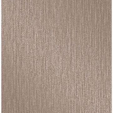 Picture of Joliet Light Brown Texture Wallpaper