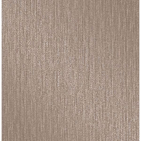 Picture of Joliet Light Brown Texture Wallpaper