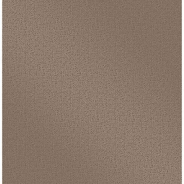 Picture of Urbana Ash Geometric Texture Wallpaper