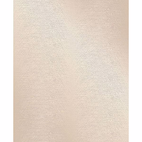 Picture of Waukegan Light Brown Mia Ombre Wallpaper