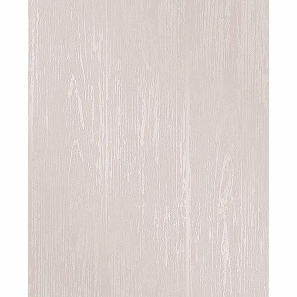 Picture of Enchanted Cream Woodgrain Wallpaper