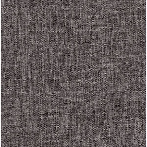Picture of Elgin Purple Vertical Weave Wallpaper