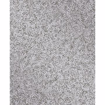 Picture of Dandi Grey Floral Wallpaper