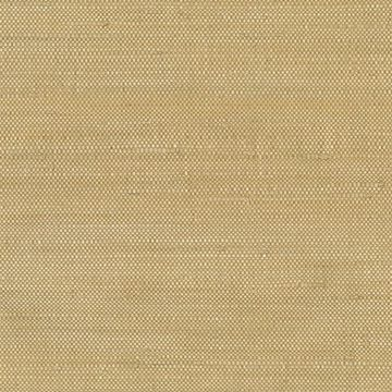 Picture of Taupe Jute Grasscloth Wallpaper