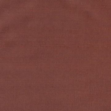 Picture of Red Abaca Grasscloth Wallpaper