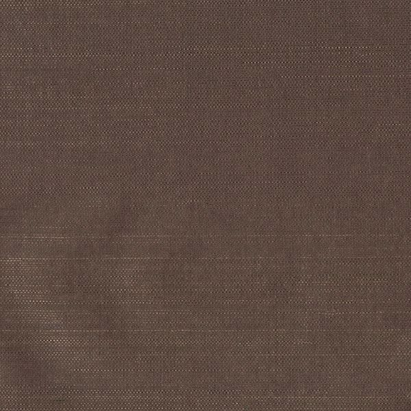 Picture of Burgundy Abaca Grasscloth Wallpaper