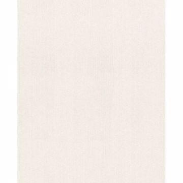 Picture of Eri Cream Strings Wallpaper