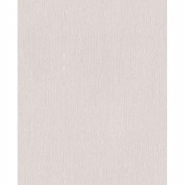 Picture of Eri Grey Strings Wallpaper