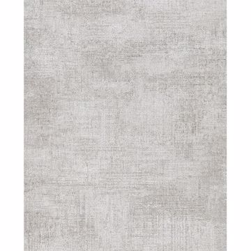 Picture of Tejido Grey Texture Wallpaper