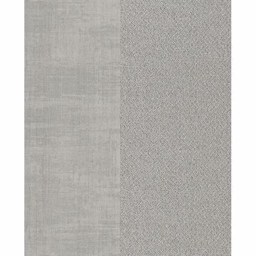 Picture of Duo Grey Texture Wallpaper