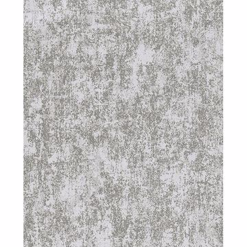 Picture of Dagmar White Texture Wallpaper