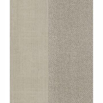 Picture of Duo Bronze Stripe Wallpaper
