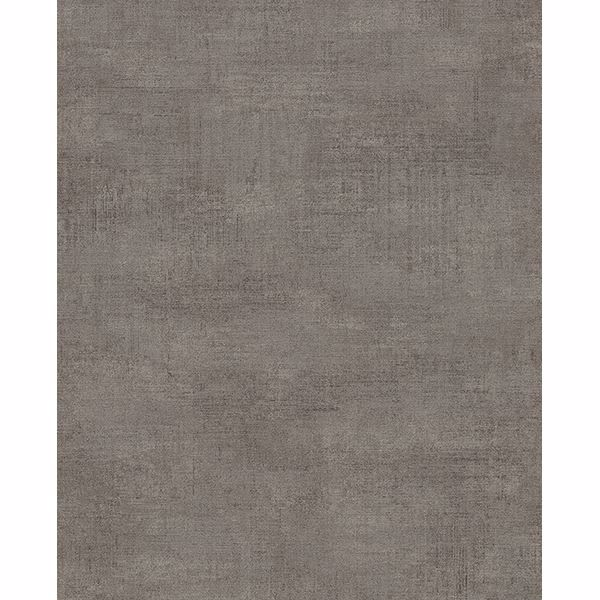 Picture of Tejido Brown Texture Wallpaper