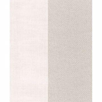 Picture of Duo Beige Stripe Wallpaper