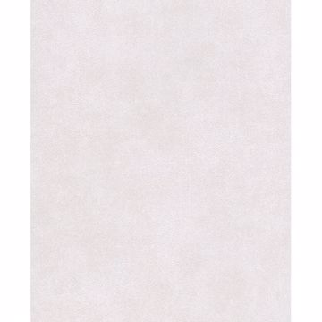 Picture of Holstein Beige Faux Leather Wallpaper