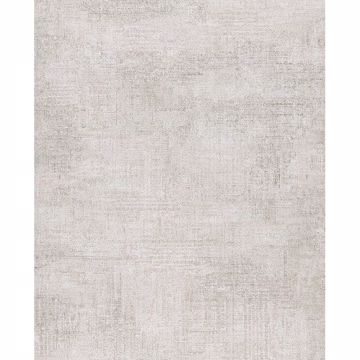 Picture of Tejido Beige Texture Wallpaper