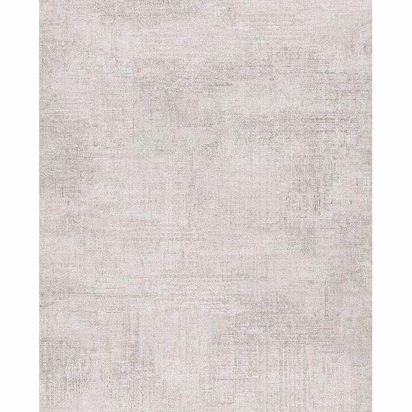 Picture of Tejido Beige Texture Wallpaper