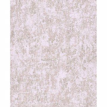 Picture of Dagmar Pink Texture Wallpaper