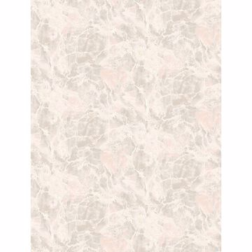 Picture of Marble Stone Rosario Wall Mural