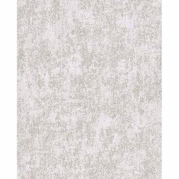 Picture of Dagmar Grey Texture Wallpaper