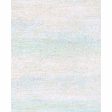 Picture of Cumulus Blue Texture Wallpaper