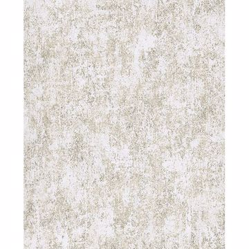 Picture of Dagmar Taupe Texture Wallpaper