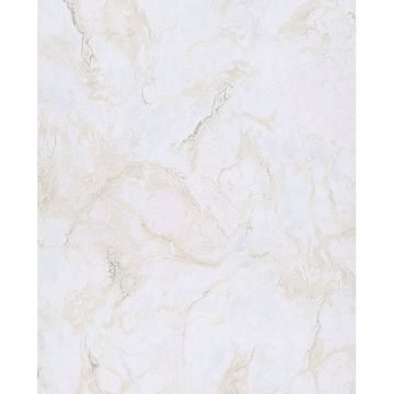 Picture of Botticino Pink Marble Wallpaper