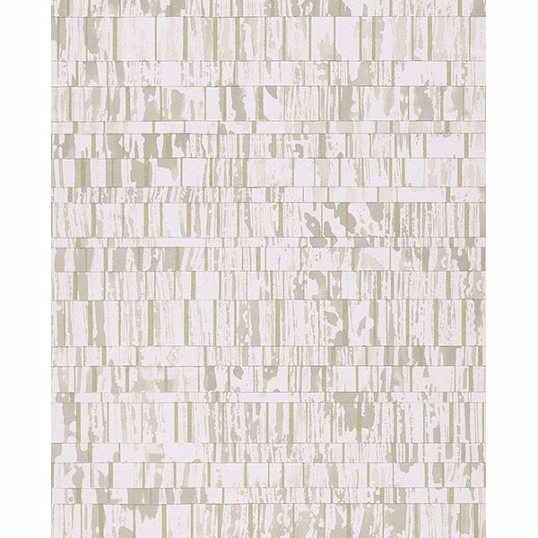 Picture of Demi Beige Abstract Wallpaper