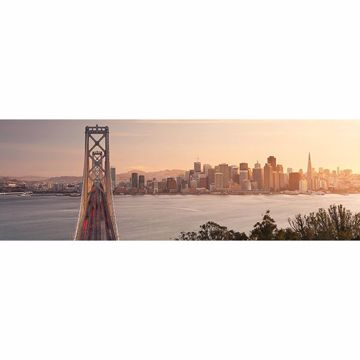 Picture of California Dreaming Wall Mural
